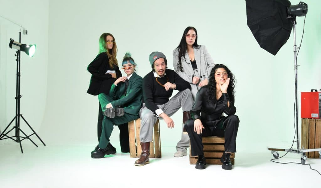 fotostudio-team-studio-on-point